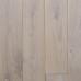 Tantum Quercus Classic 205660 Натур Дуб Масло