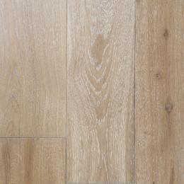 Tantum Quercus Classic 300061 Рустик Дуб Масло