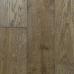 Tantum Quercus Classic 300063 Натур Дуб Масло