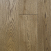 Tantum Quercus Classic 300068 Натур Дуб Масло