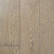 Tantum Quercus 305163 Рустик