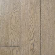 Tantum Quercus 305163 Натур