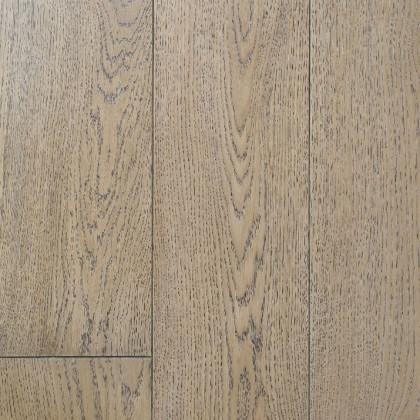 Tantum Quercus Classic 305163 Рустик Дуб Масло