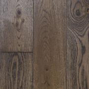 Tantum Quercus 305360 Рустик