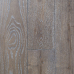 Tantum Quercus Classic 305361 Натур Дуб Масло