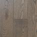 Tantum Quercus Classic 305460 Натур Дуб Масло