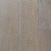 Tantum Quercus Classic 305461 Натур Дуб Масло
