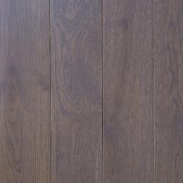 Tantum Quercus Classic 400062 Рустик Дуб Масло