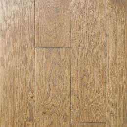 Tantum Quercus Classic 400068 Рустик Дуб Масло