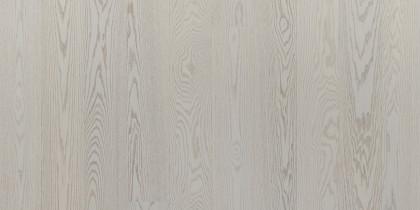 Polarwood  Ясень Premium Dover Matt