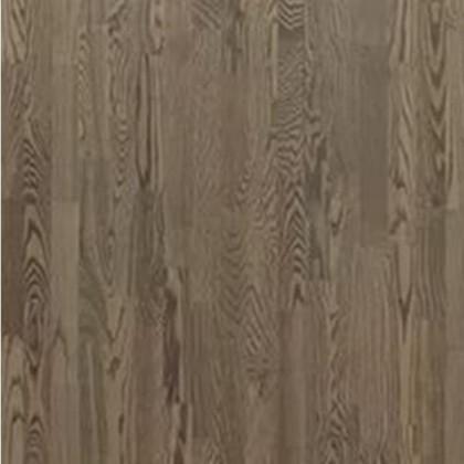 Polarwood  Ясень Saturn Oiled