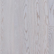 Polarwood  Дуб Premium Elara white matt