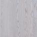 Polarwood  Дуб Elara white matt