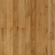 Polarwood Дуб PREMIUM COTTAGE MATT 1S 5G