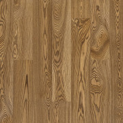 Polarwood  Ясень Elegance Royal Brown