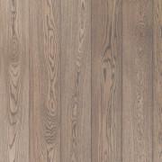 Polarwood  Дуб Premium 138 Carme Oiled