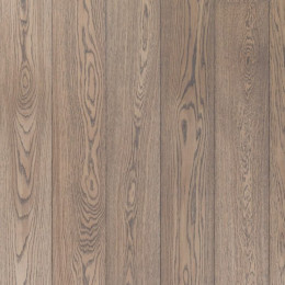 Polarwood  Дуб Premium Carme Oiled 1S