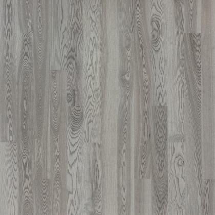 Polarwood  Ясень Premium 138 Chevalier Grey 5G