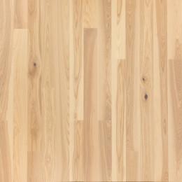 Polarwood  Ясень Premium 138 Royal White 5G