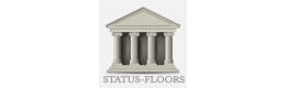 Status-Floor