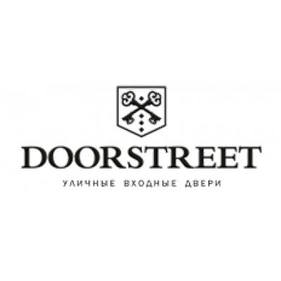 Doorstreet