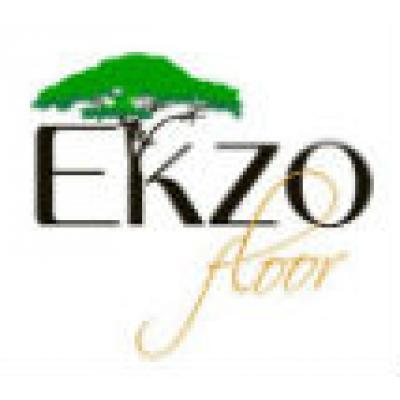 Ekzo Floor